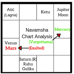 NAVAMSA-CHART-ANALYSIS-OF-DIGITAL-MARKETER