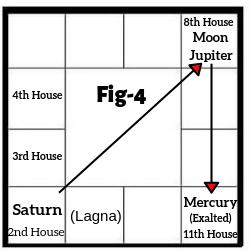 Horoscope Case Study Fig 4