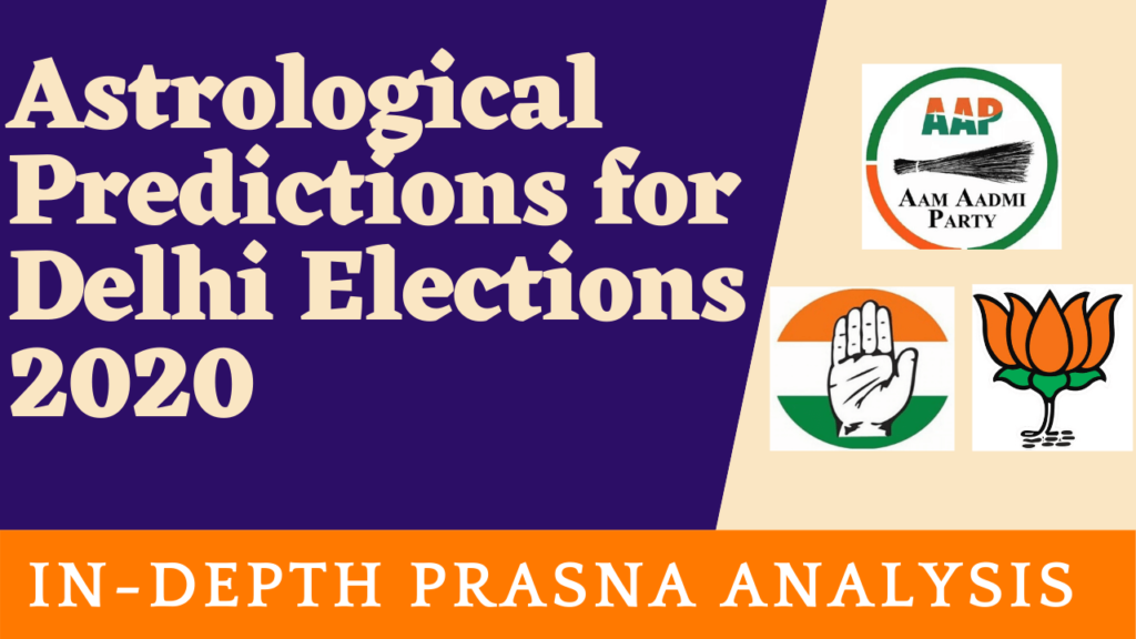 ASTROLOGICAL-PREDICTIONS-DELHI-ASSEMBLY-ELECTION-2020