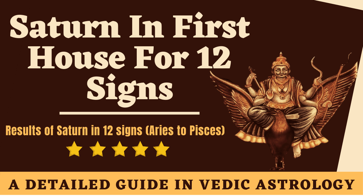 SATURN-IN-FIRST-HOUSE-FOR-12-SIGNS