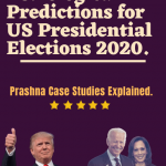 ASTROLOGICAL-PREDICTIONS-FOR-US-PRESIDENTIAL-ELECTIONS-2020