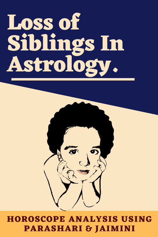 LOSS-OF-SIBLINGS-IN-ASTROLOGY