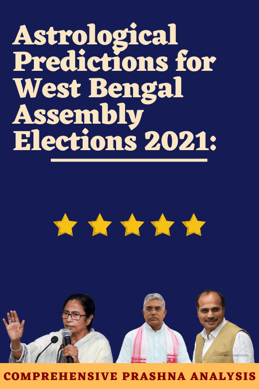 ASTROLOGICAL-PREDICTIONS-WEST-BENGAL-ASSEMBLY-ELECTIONS-2021-1